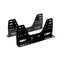 OMP STEEL BRACKET (HC/922)