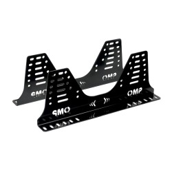 OMP STEEL BRACKET (HC/923)