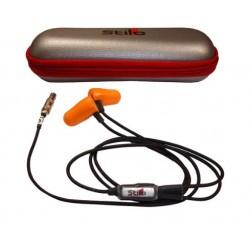 STILO ELECTRONIC ACCESSORIES - EAR PLUGS (AE0300)