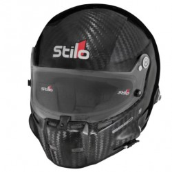 STILO RACE HELMET - ST5F 8860