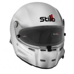 STILO RACE HELMET - ST5F COMPOSITE