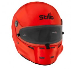 STILO RACE HELMET - ST5F OFFSHORE