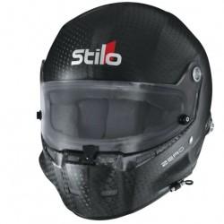 STILO RACE HELMET - ST5F ZERO 8860