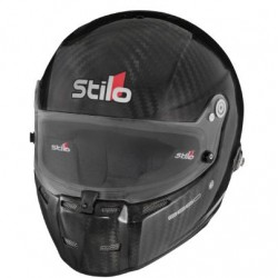 STILO RACE HELMET - ST5FN 8860