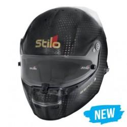 STILO RACE HELMET - ST5FN ABP ZERO