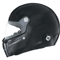 STILO RACE HELMET - ST5FN CARBON