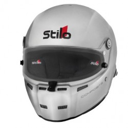 STILO RACE HELMET - ST5FN COMPOSITE