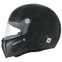 STILO RACE HELMET - ST5FN ZERO 8860