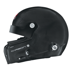 STILO RACE HELMET - ST5GT CARBON