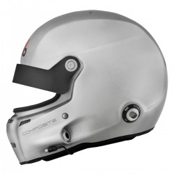 STILO RACE HELMET - ST5GT COMPOSITE