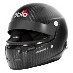 STILO RACE HELMET - ST5GTN 8860