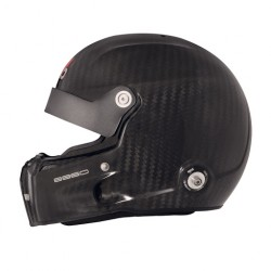 STILO RACE HELMET - ST5R 8860