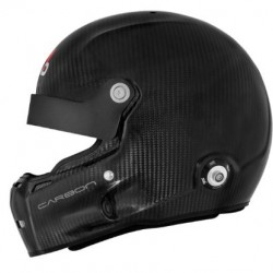 STILO RACE HELMET - ST5R CARBON