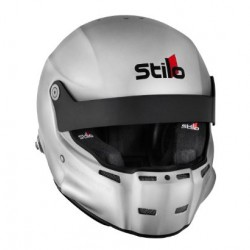 STILO RACE HELMET - ST5R COMPOSITE