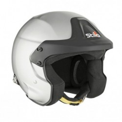 STILO RACE HELMET - TROPHY DES JET