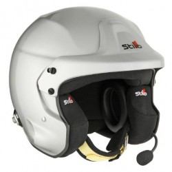 STILO RACE HELMET - TROPHY DES PLUS