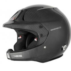 SPARCO RACE HELMET - WES DES 8860 TURISMO