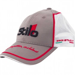 STILO APPAREL - BASEBALL CAP