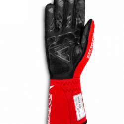 SPARCO RACE GLOVES - TIDE