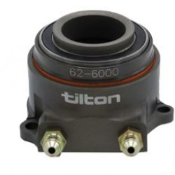 TILTON 0300-SERIES RELEASE BEARINGS