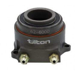 TILTON 0300-SERIES RELEASE BEARINGS