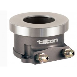 TILTON 1100-SERIES HYDRAULIC RELEASE BEARING (FLAT FACE)