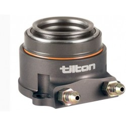 TILTON 1200-SERIES HYDRAULIC RELEASE BEARING (44 MM)