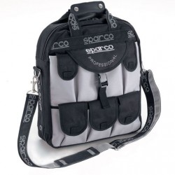 SPARCO BAGS - TOOL BAG