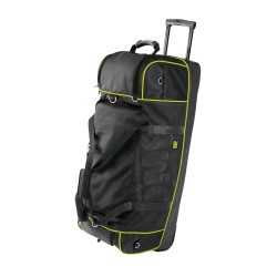 OMP BAG - TRAVEL BAG