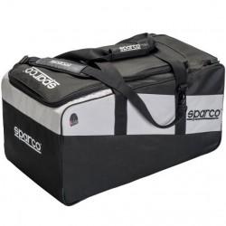 SPARCO BAGS - TRIP 3 BAG