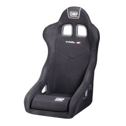 OMP SEATS - TRS E XL RACE SEAT