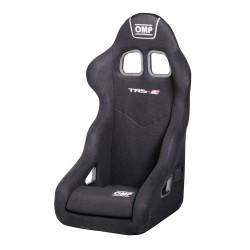 OMP RACE SEATS - TRS E XS