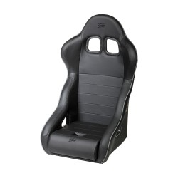 OMP RACE SEATS - TRS VINTAGE LEGEND
