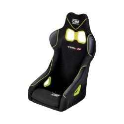OMP SEATS - TRS X RACE SEAT