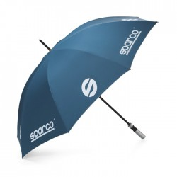 SPARCO APPAREL - UMBRELLA