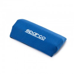 SPARCO UNIVERSAL LUMBAR BACKREST