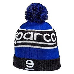 SPARCO APPAREL - WINDY CAP (BEANIE)