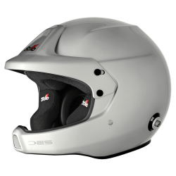 STILO RACE HELMET - WRC DES COMPOSITE TURISMO OPEN FACE